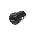 Epos 504570 mobile device charger Auto Black