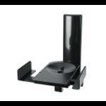 B-Tech Side Clamping Loudspeaker Wall Mount with Tilt & Swivel