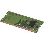 Samsung ML-MEM370 512 MB DDR3