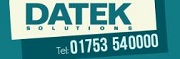 Datek Solutions Ltd