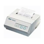 Star Micronics DP8340SC MATRIXDRUCKER