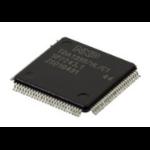 Sony IC TDA19997HL/C1