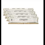 Crucial Ballistix Sport LT 64GB DDR4-2666 64GB DDR4 2133MHz memory module