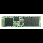 Samsung SM961 1000GB M.2 PCI Express 3.0