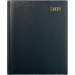 Collins QB7 diary Personal diary 2019 - 2020