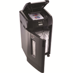 Rexel Auto+ 750X Cross Cut Shredder