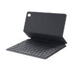 Huawei 55032609 mobile device keyboard Grey Bluetooth