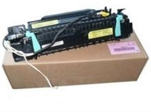 Samsung JC9605491B Fuser kit