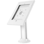"Allcam IPP2603L tablet security enclosure 32.8 cm (12.9"") White"