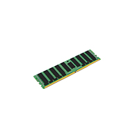 Kingston Technology KTD-PE429LQ/64G módulo de memoria 64 GB 1 x 64 GB DDR4 2933 MHz ECC