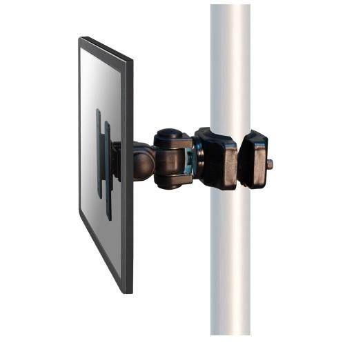 Newstar flat screen pole mount