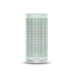 Clint FREYA Mono portable speaker 7W Green