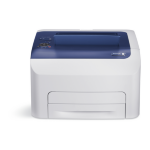 Xerox 6022V_NI Colour 1200 x 2400DPI A4 Wi-Fi laser printer