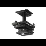 Sony PSS650 Ceiling Black