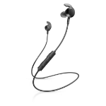 Philips TAE4205BK/00 headphones/headset In-ear Black