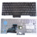 HP Keyboard (GERMAN)