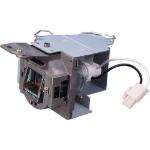 Benq 5J.J4S05.001 220W projector lamp