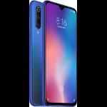 """Xiaomi Mi 9 SE 15.2 cm (5.97"""") 6 GB 128 GB Dual SIM Blue 3070 mAh"""