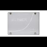 Intel SSDPE2KE064T801 internal solid state drive U.2 6400 GB PCI Express 3.1 TLC 3D NAND NVMe
