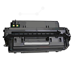 Dataproducts 57310E compatible Toner black, 6K pages, 1,408gr (replaces HP 10A)