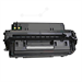 Xerox 003R99617 compatible Toner black, 6.6K pages @ 5% coverage (replaces HP 10A)