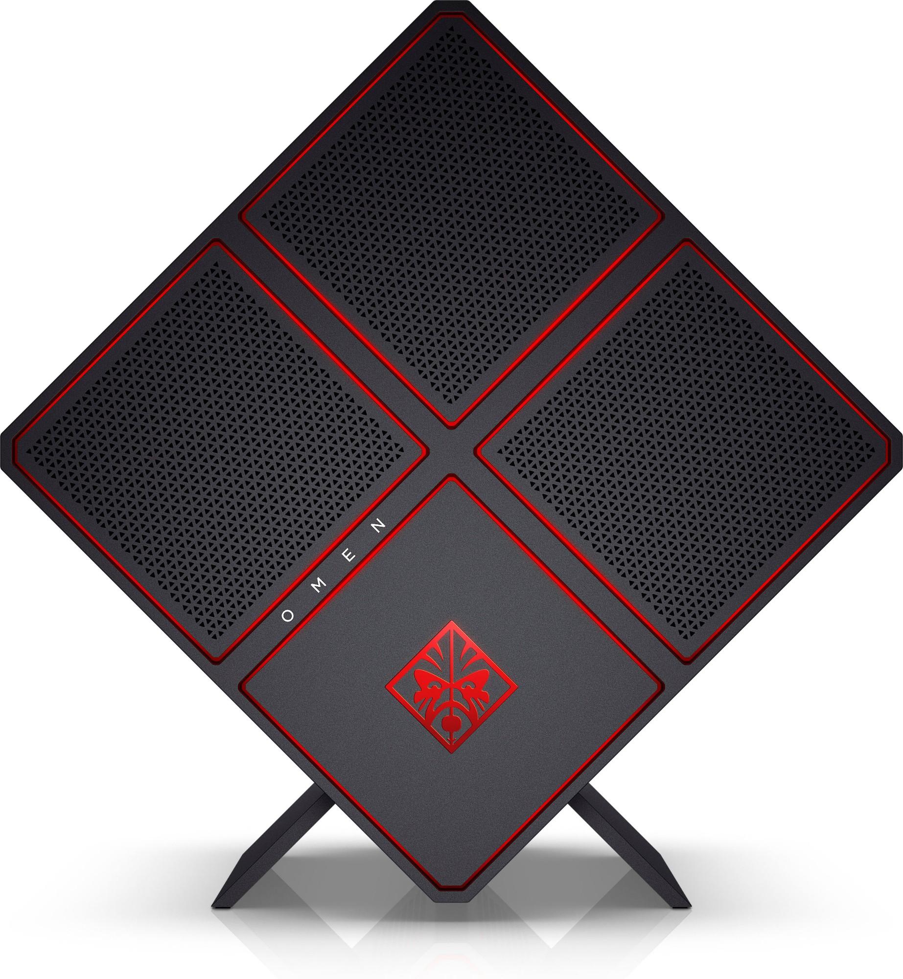OMEN X by HP Case 900-099nn