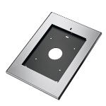 Vogel's PTS 1206 TabLock for iPad 2,3 and 4, home button hidden