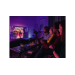 Philips Hue White and Color ambiance Pack doble barra de luces Play