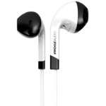 ifrogz InTone Intraauraal In-ear Wit