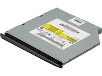 HP Inc. DVD Drive ODD DVD supermulti
