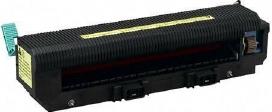 Konica Minolta A06X0Y6 120000pages fuser