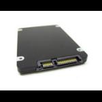 """Fujitsu S26361-F3681-L256 256GB 2.5"""" Serial ATA III internal solid state drive"""