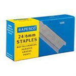 Rapesco 24/6-8mm