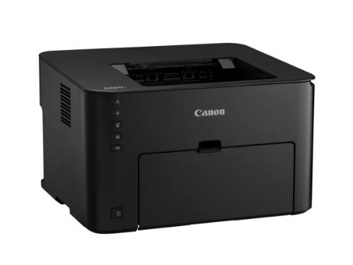 Canon i-SENSYS LBP151dw 600 x 600DPI A4 Wi-Fi