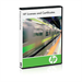 HP Single Service Processing Engine A8800 Module