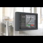 Heckler Design H609-BG holder Tablet/UMPC Black Passive holder