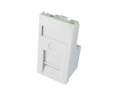 Cables Direct Cat5e Keystone Jack
