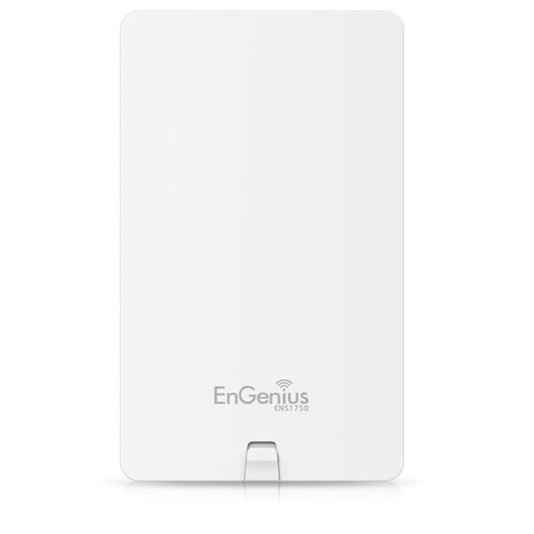 EnGenius ENS1750 1300Mbit/s WLAN access point