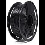 Gearlab GLB252000 3D printing material Polyethylene Terephthalate Glycol (PETG) Black 1 kg