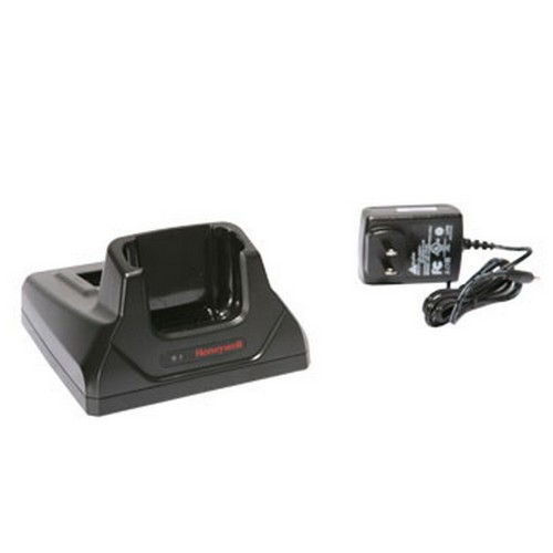 Honeywell 60S-HB-3 mobile device charger Indoor Black