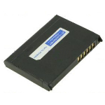 2-Power PDA0035A handheld mobile computer spare part Battery