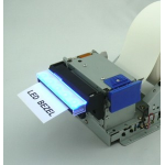 Star Micronics BZ-SK-2 Label printer Bezel