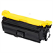 Xerox 006R03256 compatible Toner black, 20.5K pages (replaces HP 654X)
