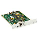 Black Box ACX1MT-U23-C networking card Internal Ethernet