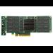 HP 1.4TB HH/HL ME PCIe WA