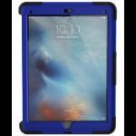 """Griffin Survivor Slim 12.9"""" Tablet cover Black,Blue"""