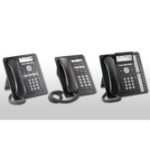 Avaya PWR ADPTR 5V 1600 SER IP PHONEUK