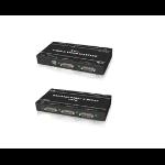 Microconnect MSV4D video splitter
