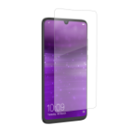 InvisibleShield Ultra Clear Clear screen protector Mobile phone/Smartphone Huawei 1 pc(s)