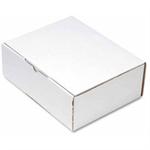 FSMISC MAILING BOX W33 X D63 X H11CM OYSTER P25